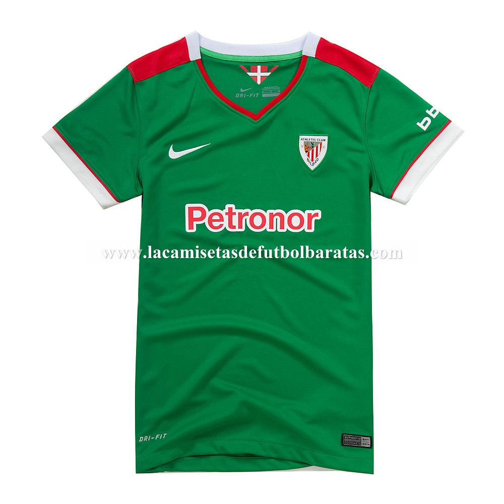 replicas perfectas camisetas de futbol