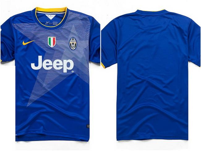 Camiseta Juventus barata