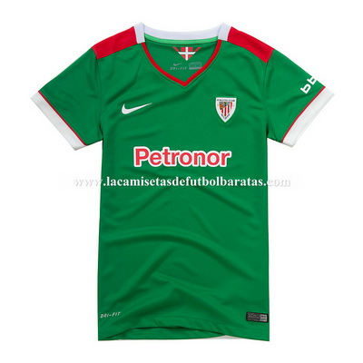 5ac795690061b segunda camiseta del athletic bilbao 2014-2015
